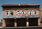 BrawleyTheater