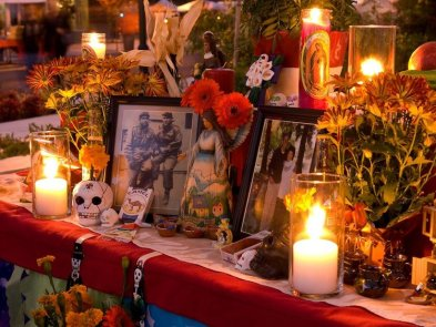 dia_de_los_muertos_altar