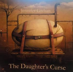 The Daughter's Curse