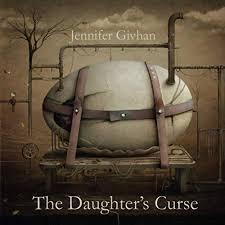 Daughter's curse