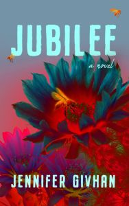 JUBILEE cover resized
