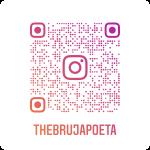 thebrujapoeta_nametag